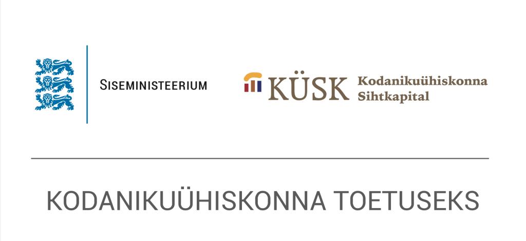 Kysk_logo_kodulehele
