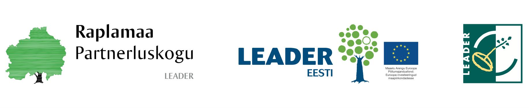 Leader_neliklogo_kodulehele