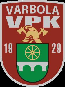 Varbola