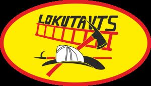 Lokuta_embleem