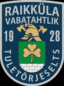 Raikküla_embleem
