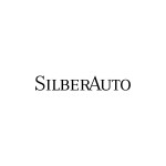 Silberauto_valgetaust_A4-02