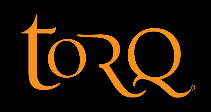 Torq_Logo_Black